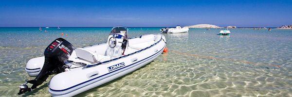 Costa Rei Sardegna - Panorama 2