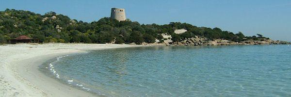 Costa Rei Sardegna - Panorama 4